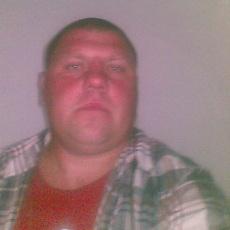 Фотография мужчины Спеназ, 36 лет из г. Омск