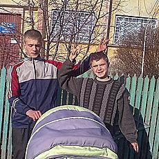 Фотография мужчины Kent, 20 лет из г. Кировоград