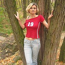 Фотография девушки Lydas, 47 лет из г. Черкассы