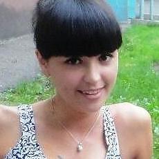 Фотография девушки Алинчик, 22 года из г. Владивосток