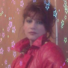 Фотография девушки Незнакомка, 39 лет из г. Гомель