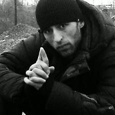Фотография мужчины Салам, 29 лет из г. Душанбе