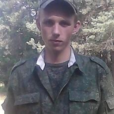 Фотография мужчины Evgen, 24 года из г. Гомель