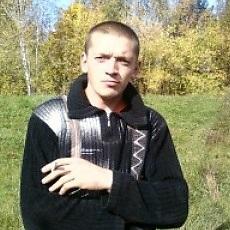 Фотография мужчины Andry, 31 год из г. Могилев
