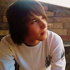 Фотография мужчины Heavymetall, 22 года из г. Симферополь