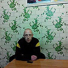 Фотография мужчины Artemka, 35 лет из г. Златоуст