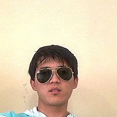 Фотография мужчины Manas, 26 лет из г. Бишкек