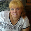 Фотография девушки Самая, 42 года из г. Энгельс