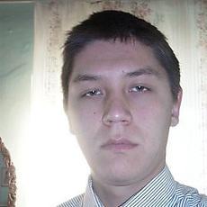Фотография мужчины Бажен, 29 лет из г. Бишкек