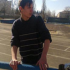 Фотография мужчины Krysis, 25 лет из г. Белая Калитва