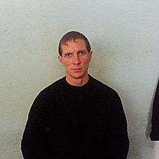 Фотография мужчины Виталий, 44 года из г. Новосибирск