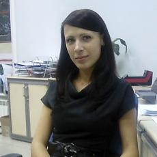 Фотография девушки Лена, 33 года из г. Владивосток