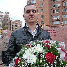 Фотография мужчины Gobwer, 30 лет из г. Ростов-на-Дону