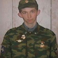 Фотография мужчины Никита, 24 года из г. Кемерово