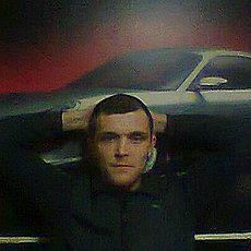 Фотография мужчины Aleksei, 35 лет из г. Иркутск