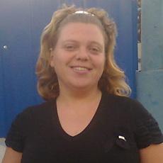 Фотография девушки Ирен, 32 года из г. Аскания-Нова