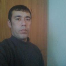 Фотография мужчины Шурик, 38 лет из г. Шымкент