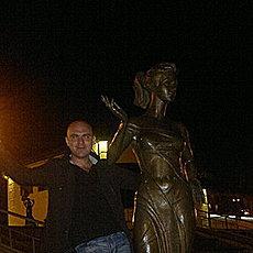 Фотография мужчины Константин, 32 года из г. Братск