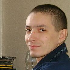 Фотография мужчины Gennadij, 33 года из г. Оренбург