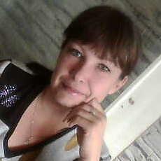 Фотография девушки Наташа, 35 лет из г. Усолье-Сибирское