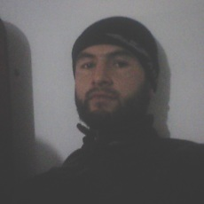 Фотография мужчины Fedya, 27 лет из г. Душанбе