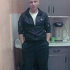 Фотография мужчины Valdemar, 43 года из г. Иркутск