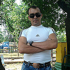 Фотография мужчины Александр, 37 лет из г. Днепропетровск