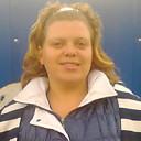 Фотография девушки Ирен, 31 год из г. Аскания-Нова