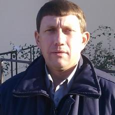 Фотография мужчины Angel, 43 года из г. Ташкент