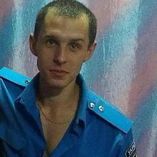 Фотография мужчины Димон, 25 лет из г. Киев