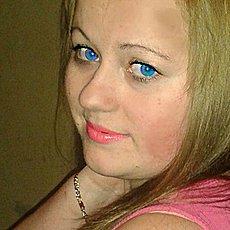 Фотография девушки Кристинка, 24 года из г. Могилев