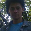 Юрец, 33 года
