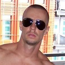 Фотография мужчины Anjei, 32 года из г. Пинск