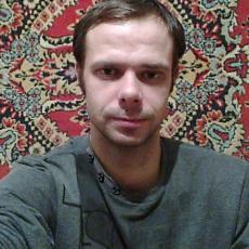 Фотография мужчины Алексей, 33 года из г. Черепаново
