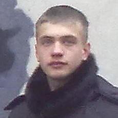 Фотография мужчины Kent, 21 год из г. Кировоград