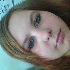Фотография девушки Любовь, 26 лет из г. Киев