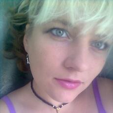 Фотография девушки Мирослава, 28 лет из г. Ковель