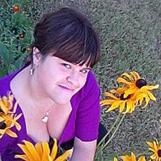Фотография девушки Diana, 24 года из г. Могилев