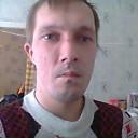 Aleksey, 35 лет