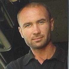 Фотография мужчины Максим, 37 лет из г. Белая Церковь