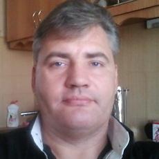 Фотография мужчины Саша, 48 лет из г. Новороссийск