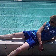 Фотография мужчины Виталий, 24 года из г. Минск
