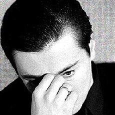 Фотография мужчины Дмитрий, 29 лет из г. Абакан