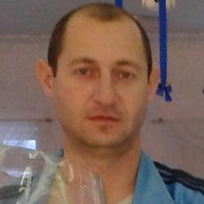 Фотография мужчины Саня, 45 лет из г. Минск