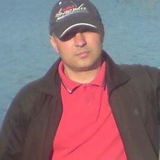 Фотография мужчины Дмитрий, 45 лет из г. Енакиево