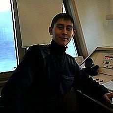 Фотография мужчины Максим, 28 лет из г. Омск
