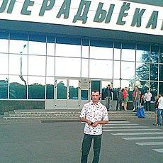 Фотография мужчины Anan, 28 лет из г. Светлогорск