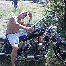 Фотография мужчины Док, 31 год из г. Киев