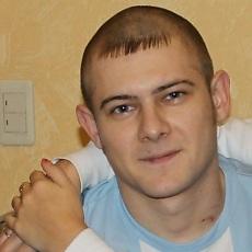 Фотография мужчины Виталий, 27 лет из г. Челябинск