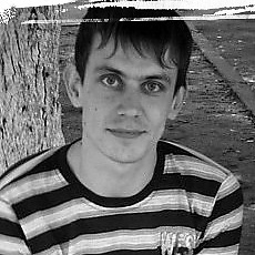 Фотография мужчины Добрыйпаря, 32 года из г. Чебоксары